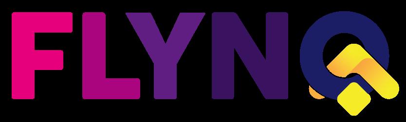 flynq